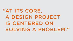 design-problem-solving