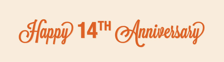 Briteskies Celebrates Its 14th Anniversary