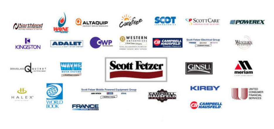 fetzer-logo-collage-934x440