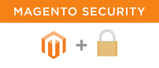 magento-security.png