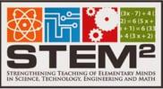 stem-squared-logo.jpg