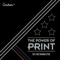 the-power-of-print