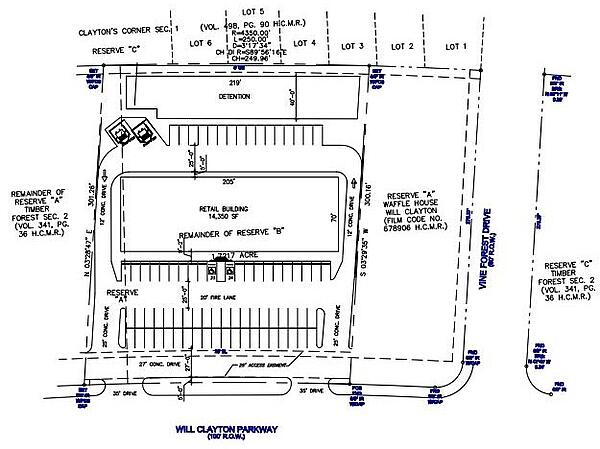 2018 11 27 Will Clayton Site Plan-revised.jpg