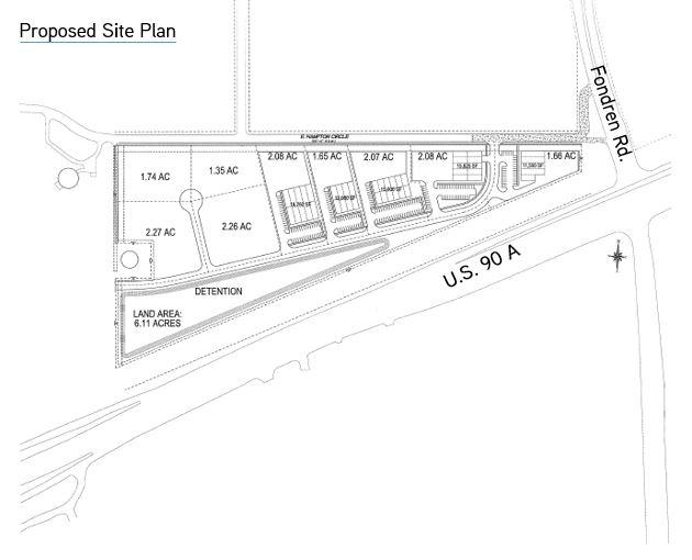 Adkisson Site Plan Markup.jpg