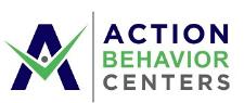 Action Behavior Centers logo.png