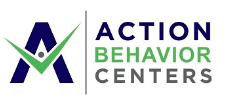 Action Behavior Centers logo.png