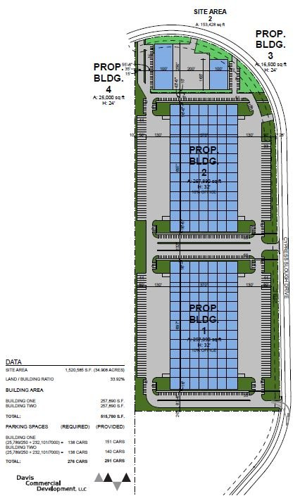 Cypress Preserve - Site Plan.jpg