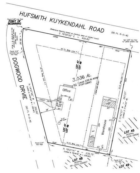 8927 Hufsmith Kuykendahl-1.jpg