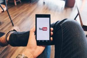 YouTube Marketing Basics