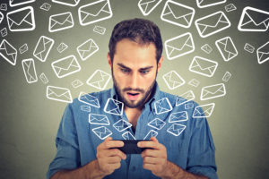 6 Tips to Maximize Your Email Marketing Efforts