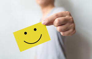 Tips for Improving Customer Experience