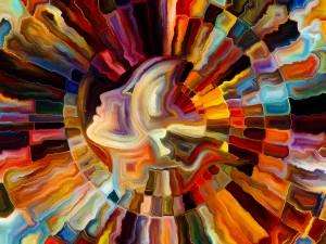 Optimism, Individuality, and Authenticity - A Hopeful Marketing Trend