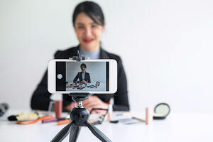 Video: The 'Must-Have' Content for Marketing Right Now