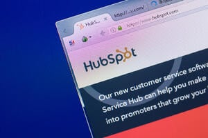 How to Generate Leads with HubSpot Marketing Automation