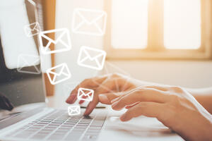 Retaining Your Customers During a Recession: Email to the Rescue!