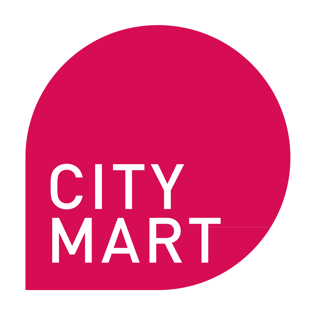 Citymart Logo Square on Transp R3-2015-06-26-1.png