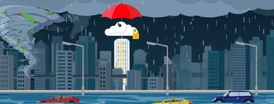 你的战略和风暴会让你的未来风暴更有潜力?