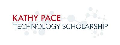 featured image for Kathy Pace Technology Scholarship Now Accepting Applications