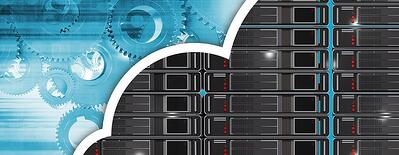 featured image for Why Does Your Business Need Cloud Hosted Services in Dallas?