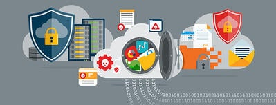 featured image for Recent study reveals contributing factors in cloud data breaches
