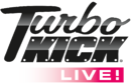 Turbo Kick Live