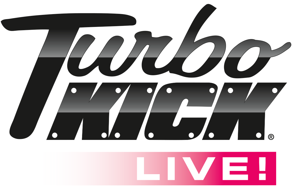 Turbo Kick Live