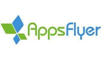 appsflyer.jpg