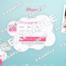 case_template_img.jpg