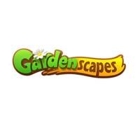 gardenscapes.jpg