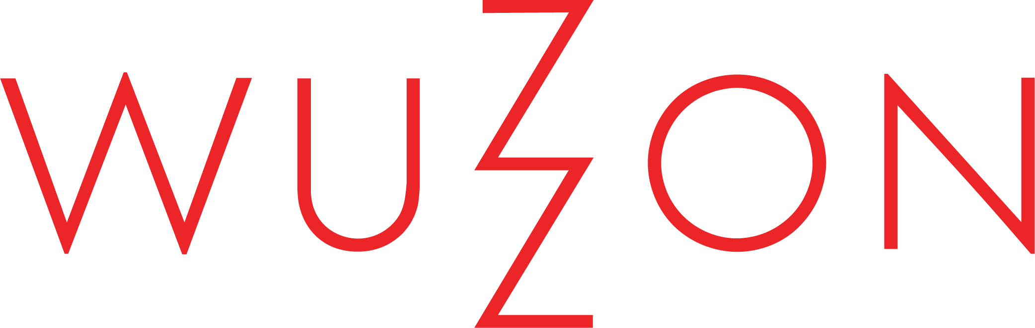 logo_without_tagline.png