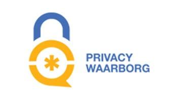 privacy_waarborg.jpg
