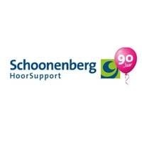 schoonenberg.jpg