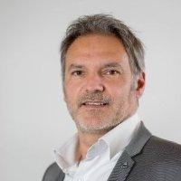 J. Marinozzi Business Development