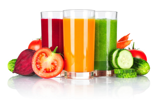 Juicing_Benefits