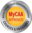 mycaa approved school