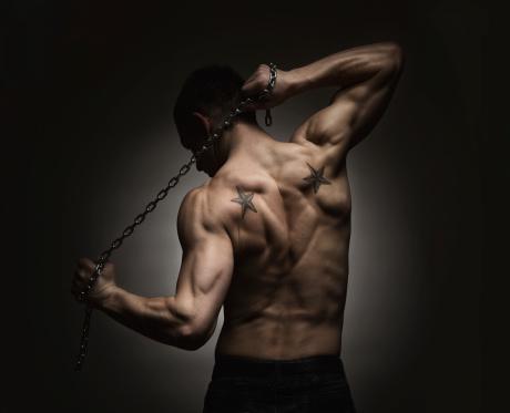Factors-Affecting-Muscular Strength