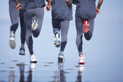 Men-running-on-the-beach1