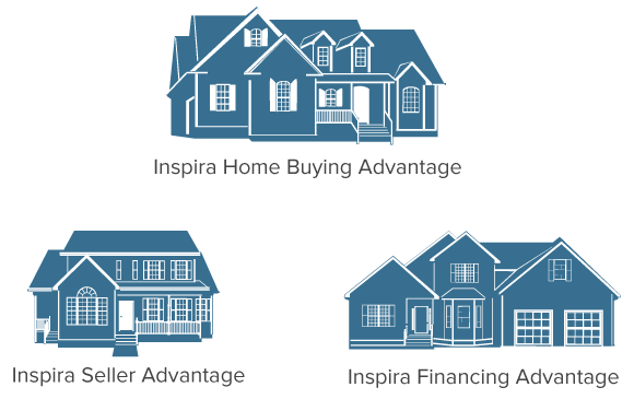 inspira-home-buying-selling-financing-difference