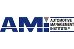 The Automotive Management Institute