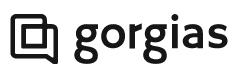 Gorgia-logo