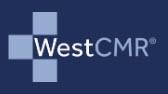 WestCMR logo