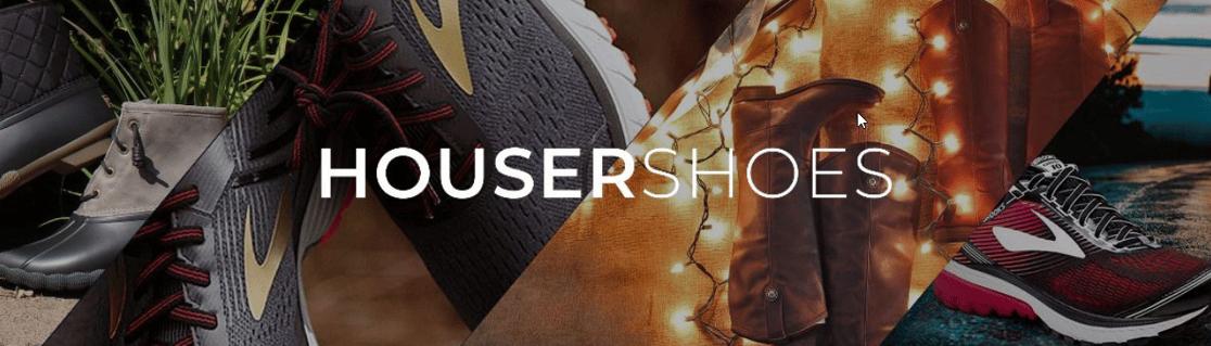 houser-banner1