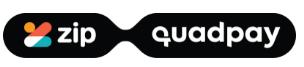 quadpaylogo