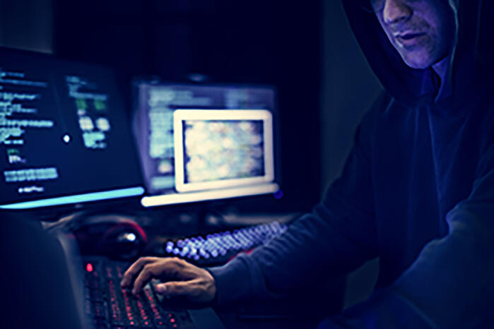 National Cyber Security Awareness Month: Are You Protected?