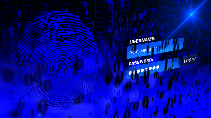 The Risks Of Using Auto-Complete For Passwords