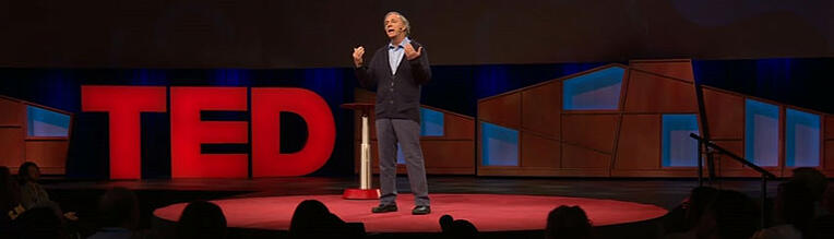 ray-dalio-ted-best-ideas-win