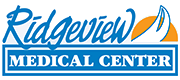 logo-ridgeview-medical