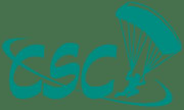 CSC_logo.png