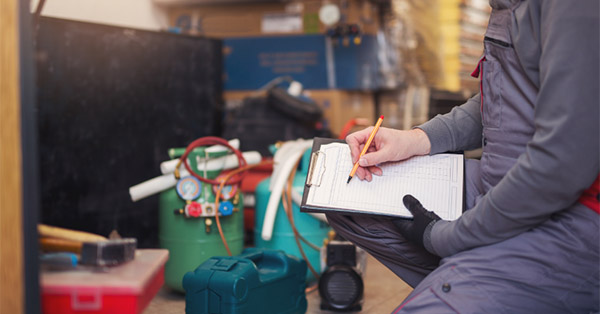 The #1 Reason Why HVAC Companies Miss Out on Service Jobs