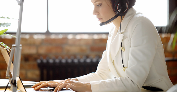 6 Traits of a Great Outsourced HVAC Dispatcher